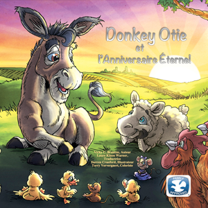 FRENCH-PRTd-Cover-Donkey-Otie-Forever-copy